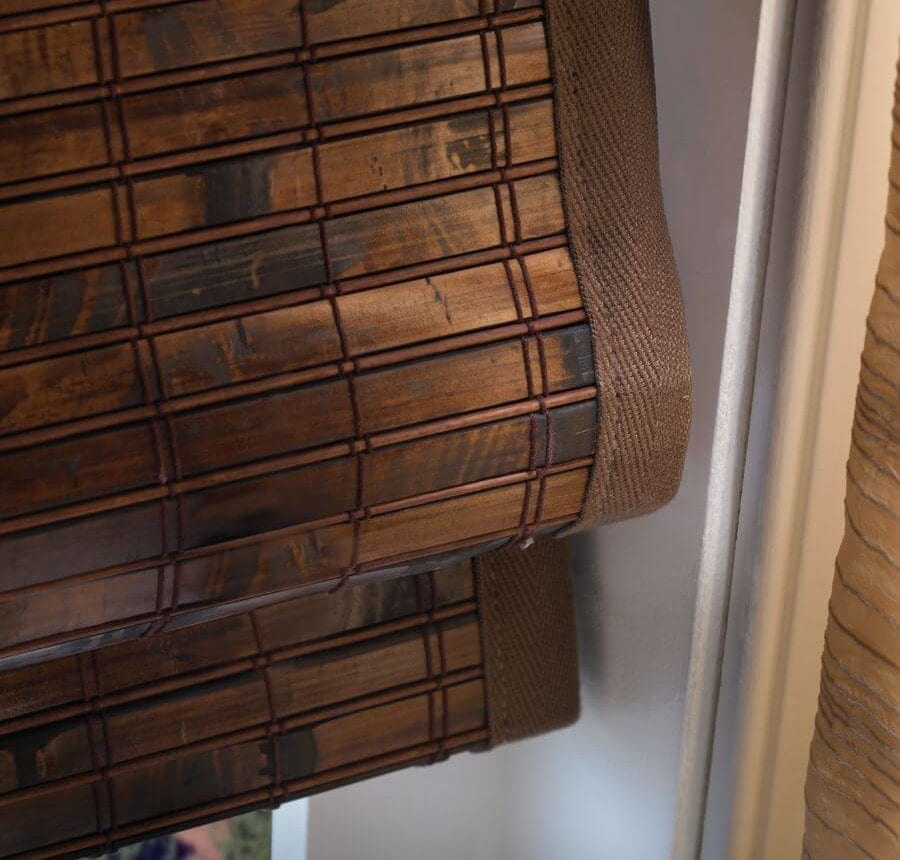 Timberblind Holly Springs NC Window Blinds Shades