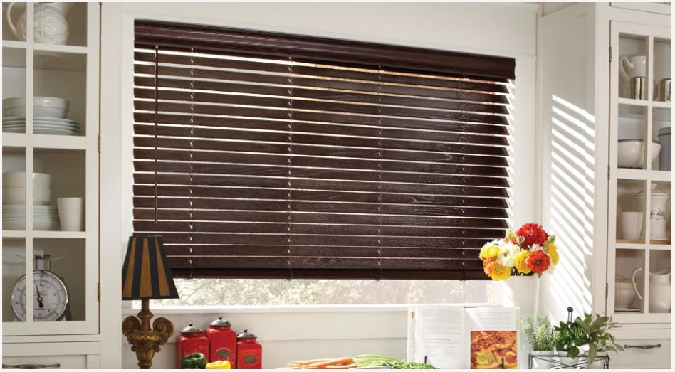 window blinds for your Chapel Hill, NC