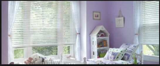 window blinds on your Durham, NC