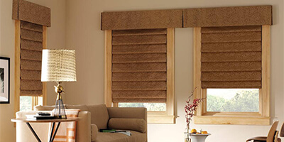 Window Covering Durham NC Window Blinds Shades And Shutters