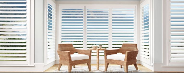 window shutters to your Durham, NC