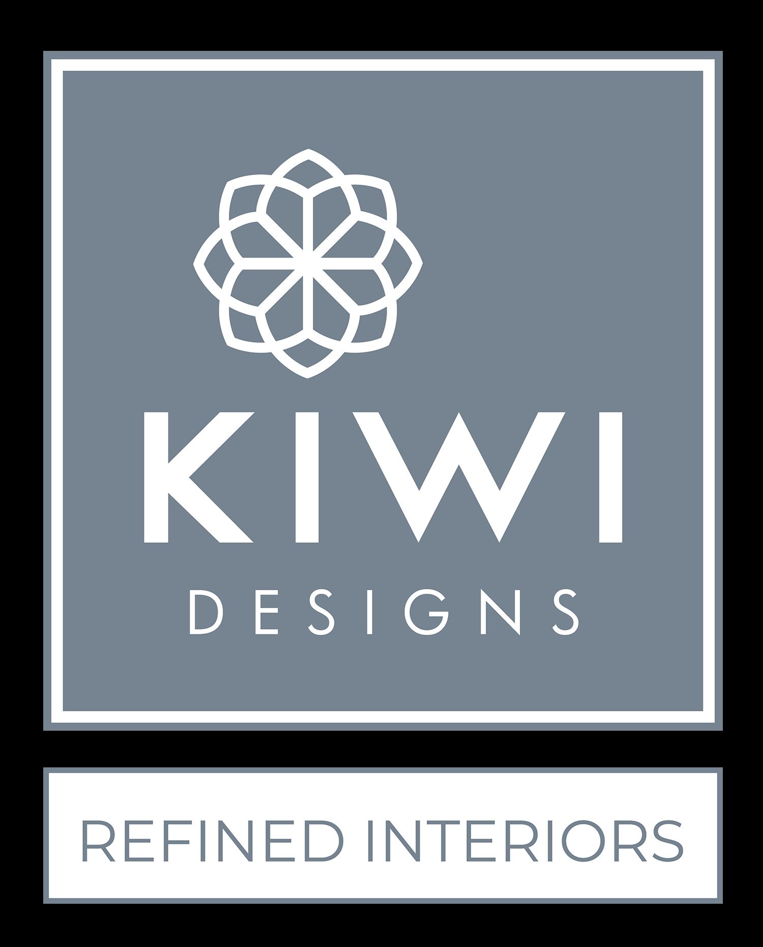 KWD – Logo 1500