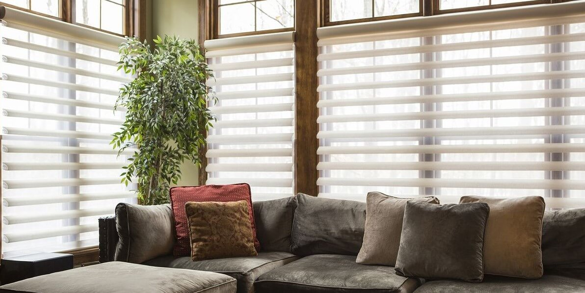 Cary, NC Window Blinds, Shades, And Shutters