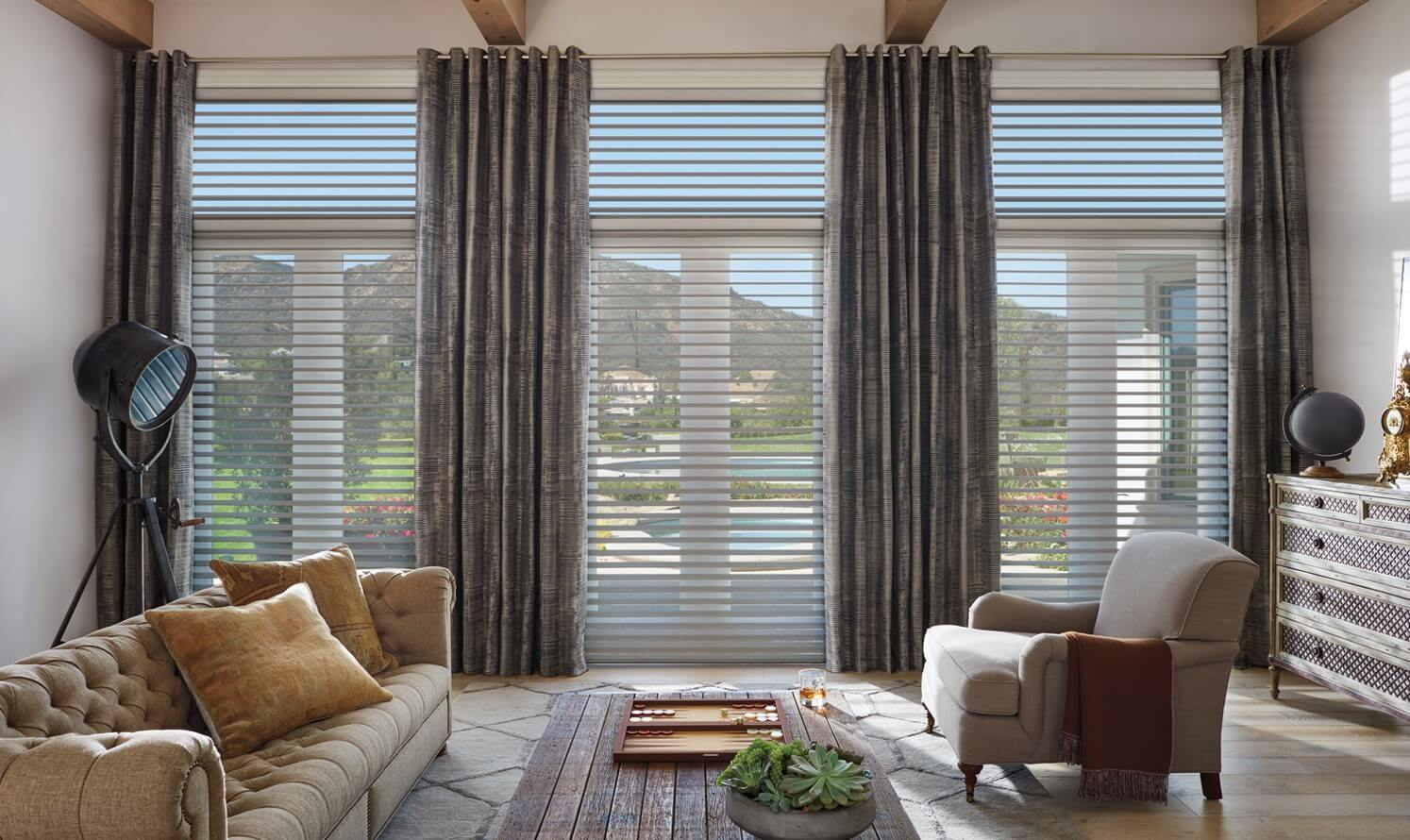 Durham, NC Window Blinds, Shades, And Shutters