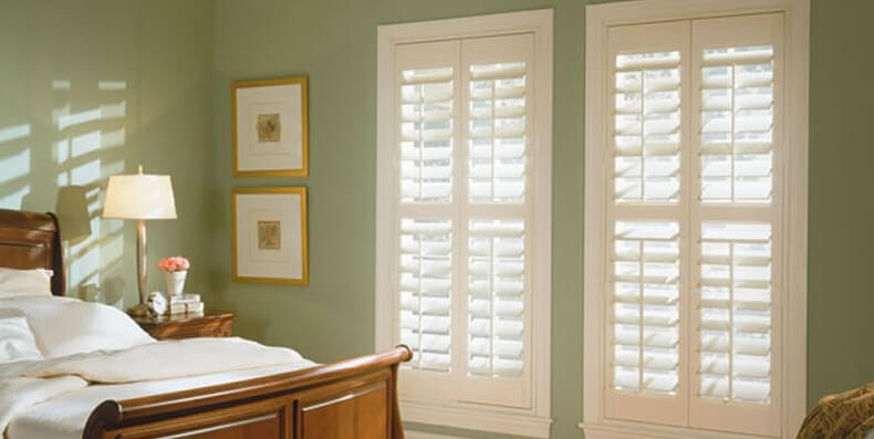 Fuquay-Varina, NC Window Blinds, Shades, And Shutters