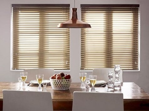 Wake Forest, NC Window Blinds, Shades, And Shutters