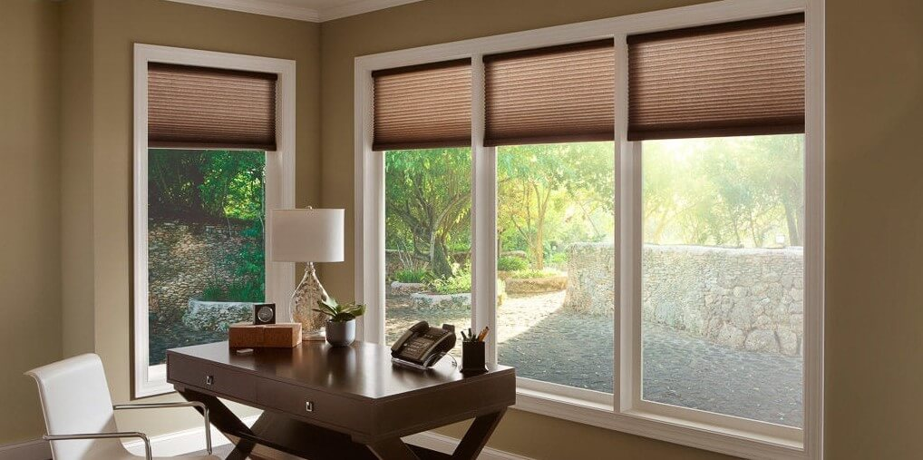 Window Blinds, Shades, And Shutters Cary, NC