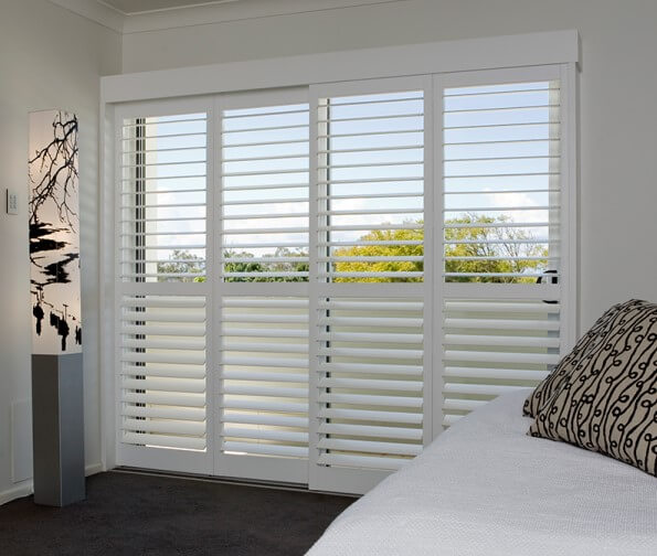 Window Blinds, Shades, And Shutters In Fuquay-Varina, NC
