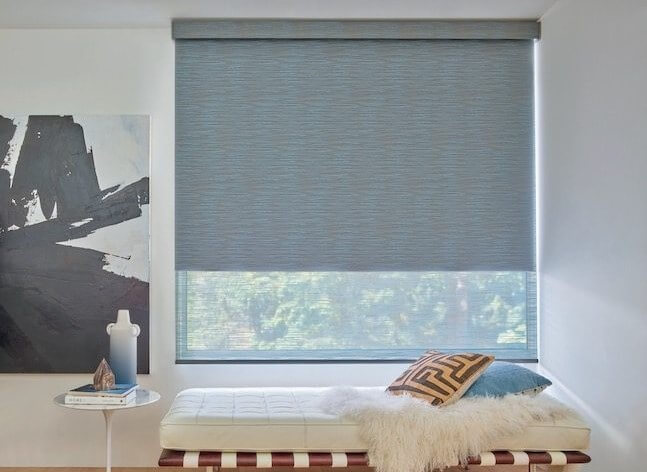 Window Blinds, Shades, And Shutters Raleigh, NC